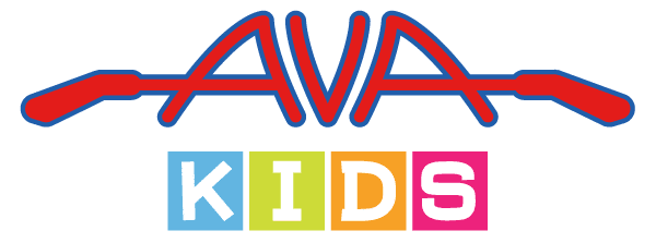 Ava kids