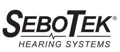 Sebotek logo