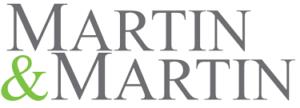 Martin & martin